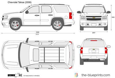 Blank Templates - StrucknDesign